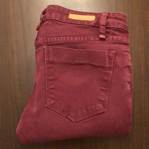 SANCTUARY jeans